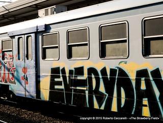Ferrovie e dintorni | by The Strawberry Field