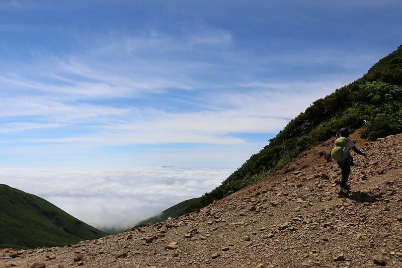 2014-07-22_02923_北海道登山旅行.jpg