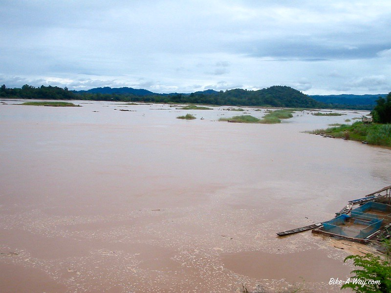 thailandeinde1 077