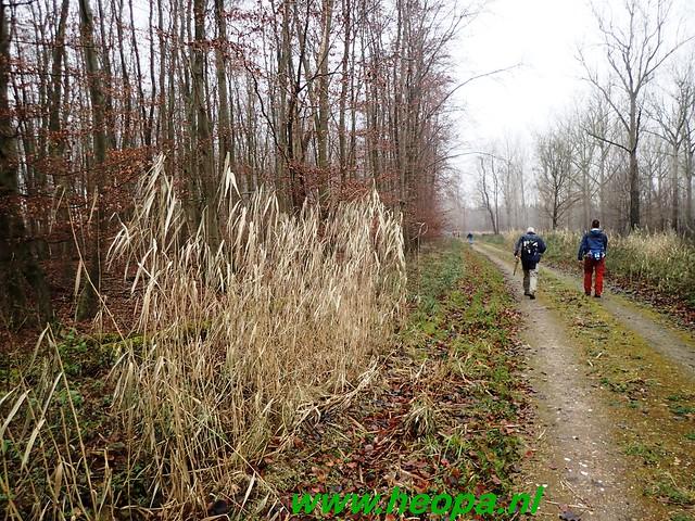 2012-12-10    Lelystad 40 Km  (52)