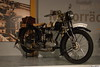 1927 BWS 350 CC
