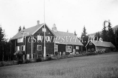 Lillehammer 1940-1945 (520)