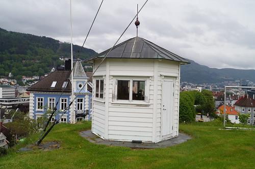 Frdriksberg Festning (30)