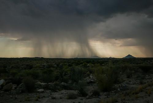africa landscape lumix lx100 namibia panasonic erongo na