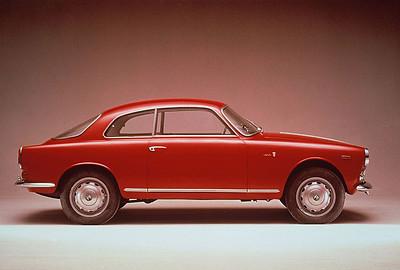 AR-1954-Giulietta-Sprint