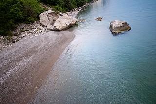 Costa dei Barbari   by Uros P.hotography