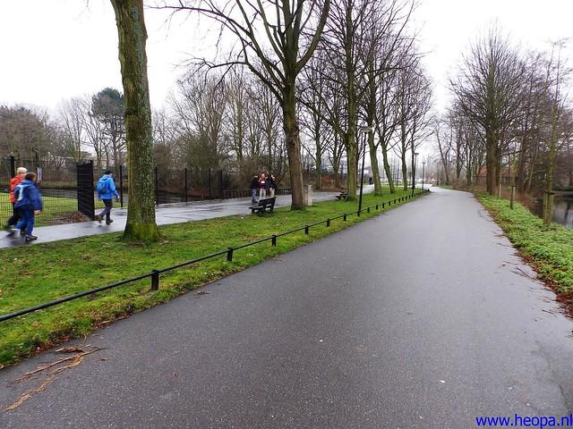 11-01-2014 Rijswijk   RS80    25 Km  (56)