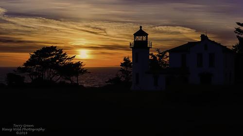 park lighthouse casey washington nikon state historical ft coupeville islandadventures d4s islandcountywashington