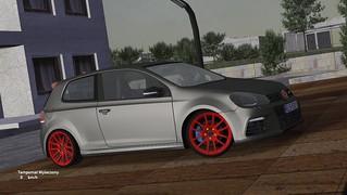 racer 2014-05-06 12-04-35-33   by xxtrene