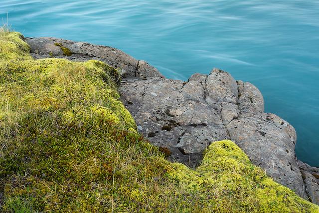 Iceland Part III