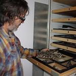 Thu, 11/21/2013 - 4:58pm - vertebrate paleontology