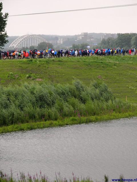 17-07-2012 1e dag Nijmegen (91)