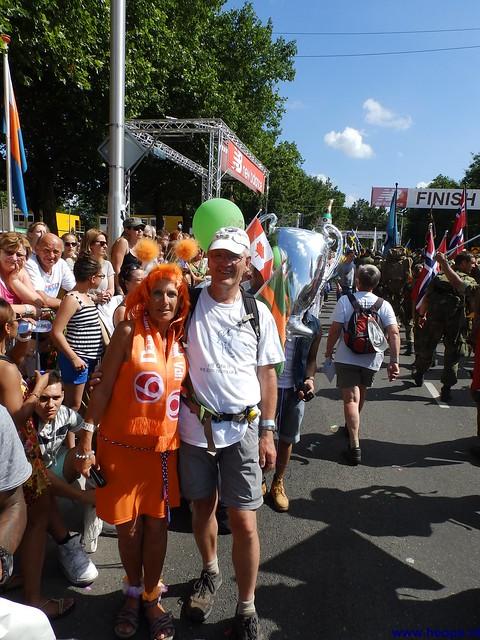 2013-07-19 4e Dag Nijmegen  (90)