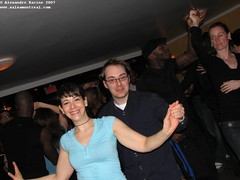 sam, 2007-02-24 19:00 - IMG_0247-St__fany et Christian
