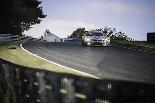 ADAC 24h-Rennen Nürburgring 21 June 2014 | by Miguel Bosch / GT REPORT