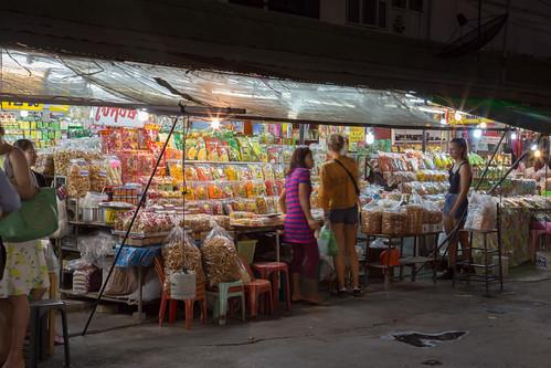 Chiang Mai Market | by a300zx4pak