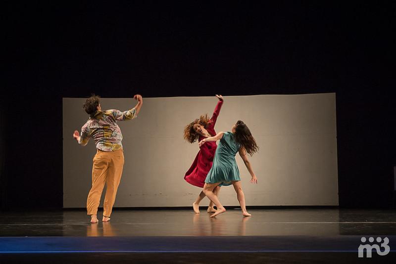 2014-07-06_Alex_Theatre_Chilie-5306