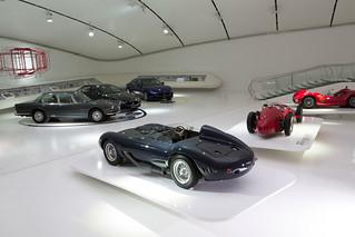 Maserati-1956_450-S-Roadster-Fantuzzi-69