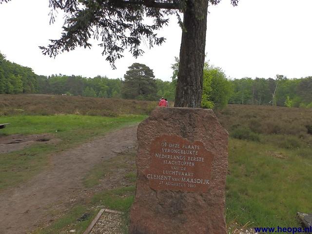 01-06-2013 Arnhem 32.05 Km (96)