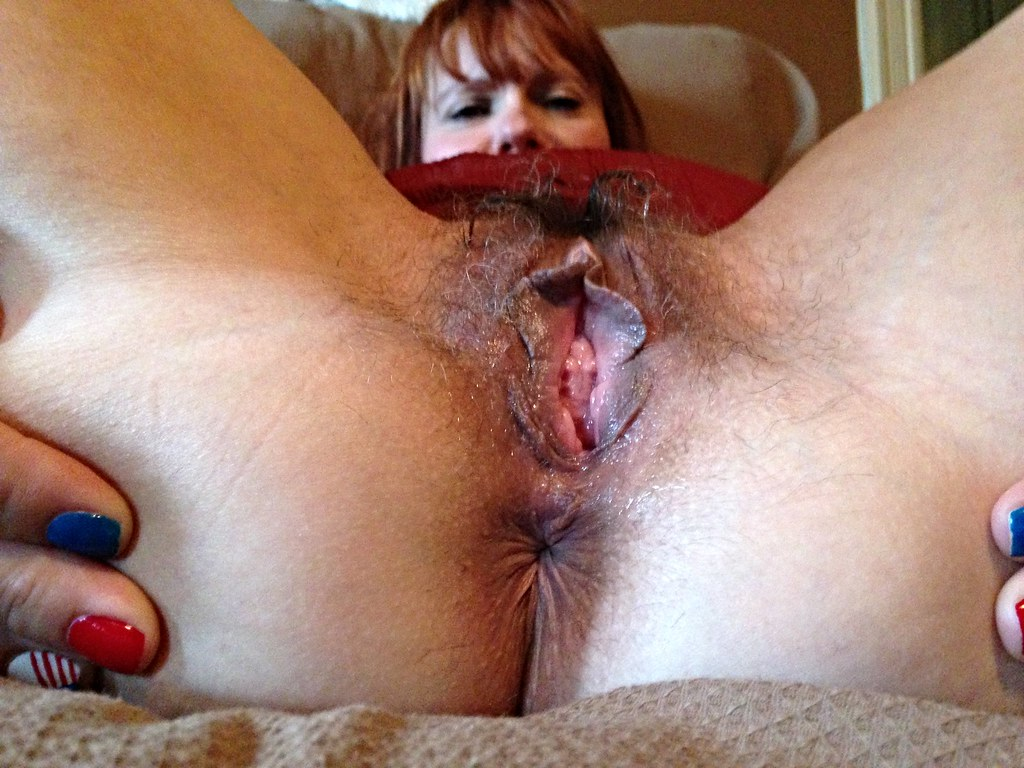 Twat Cunt Pussy Labia Trimmed Tits Adult Photos