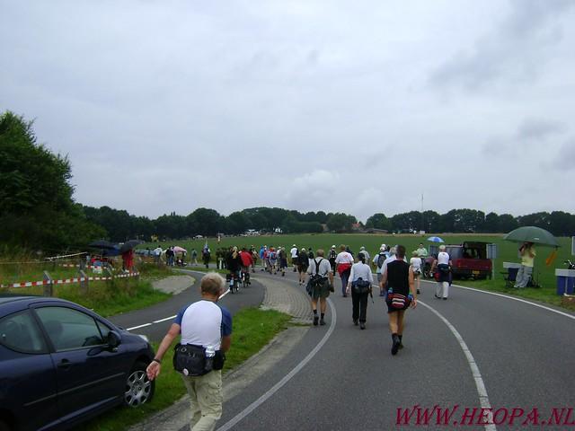 2008-07-17 3e wandeldag  (93)