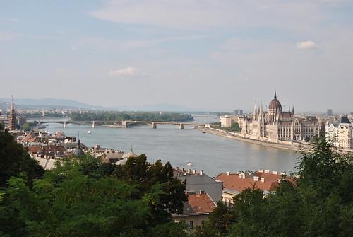 Danube | by acameronhuff