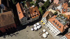 Münsterplatz, Konstanz