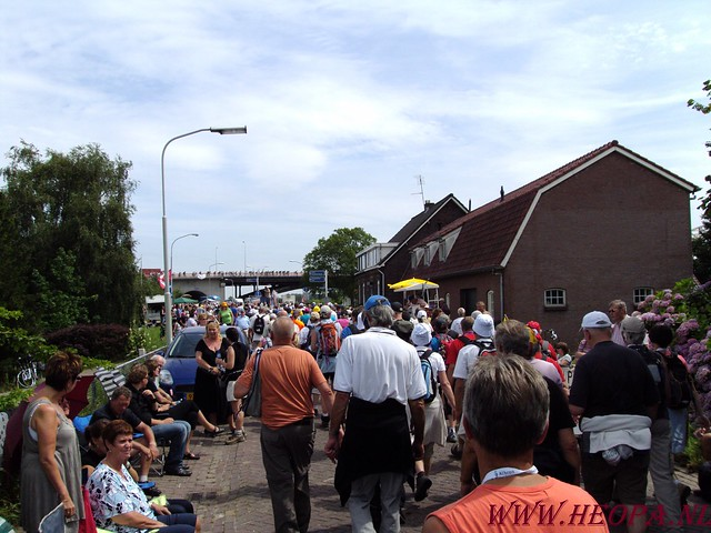 De 1e dag 21-07-2009 (83)