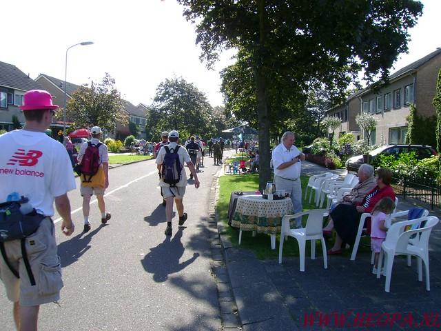 2007-07-18 2e wandeldag  (33)