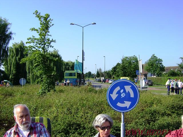2008-07-15 1e wandeldag  (56)