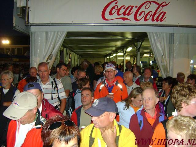 2008-07-16 2e wandeldag  (2)