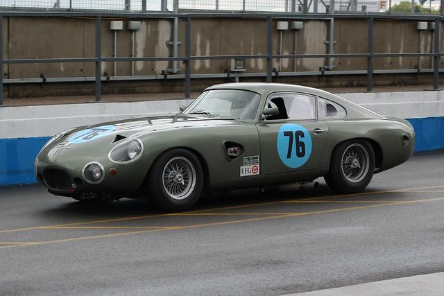 IMG_2785  1963 Aston Martin DP 214