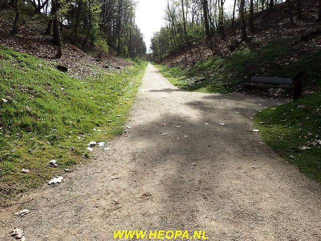 2017-04-05 Rondje Amersfoort 25 Km  (39)