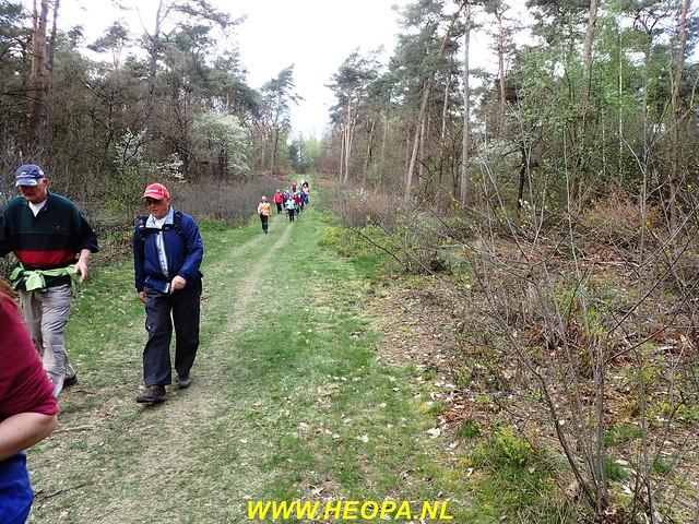 2017-04-11           Leersum  24 km     (147)