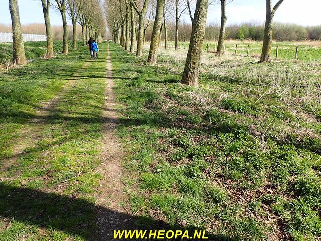 2017-03-25   Zoetermeer-tocht 25 Km (87)