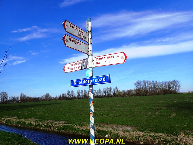 2017-03-25   Zoetermeer-tocht 25 Km (80)