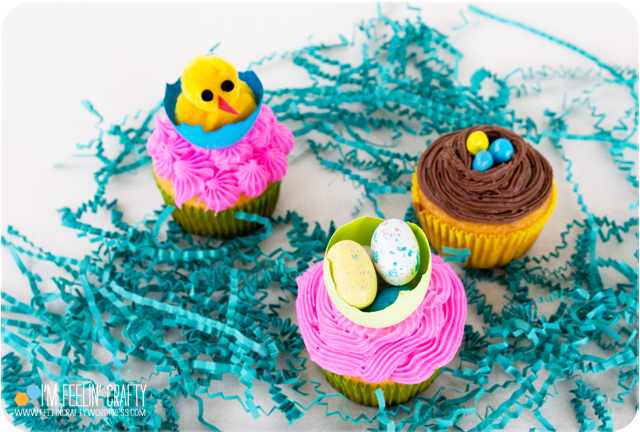 EasterCupcakes-Main-ImFeelinCrafty