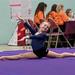 2017: Gymnastics Cumbria School Games