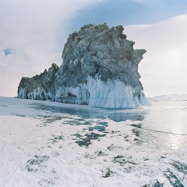 Baikal Feb2017