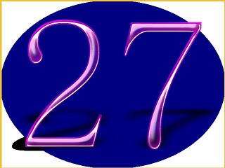 M27 b