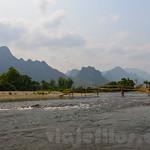 06 Viajefilos en Laos, Vang Vieng 024