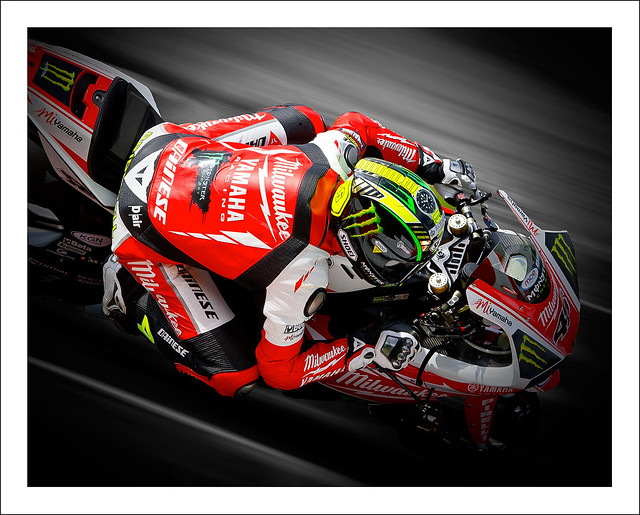 Tommy-Bridewell_0336