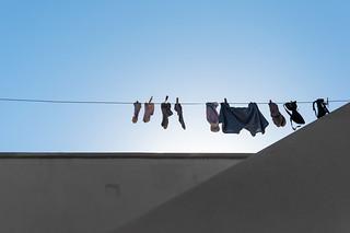Line | by DanielKrieg.de