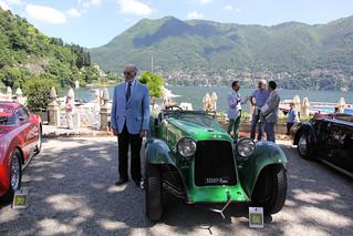 Maserati-1929-V4-Spider-Zagato-15