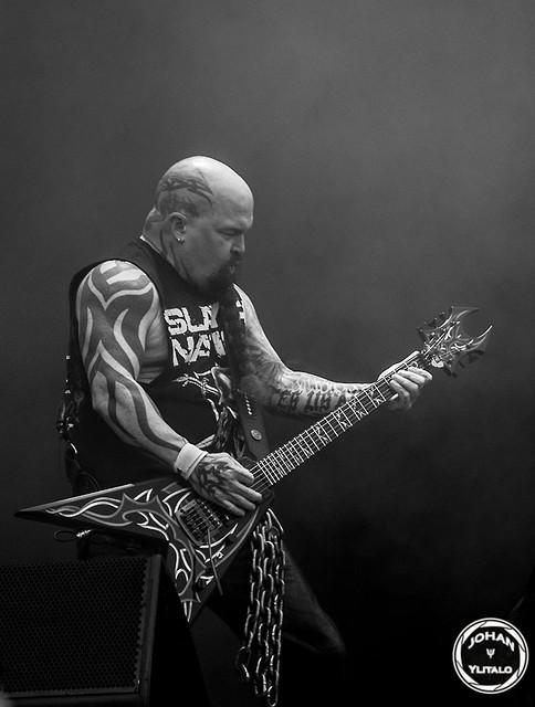Slayer (2)