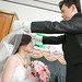 子瑒 & 麗蓉 結婚紀錄