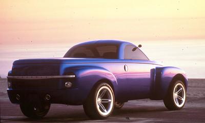 Chevrolet-SSR---Det-2000-6