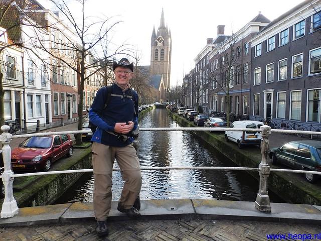 11-01-2014 Rijswijk   RS80    25 Km  (96)