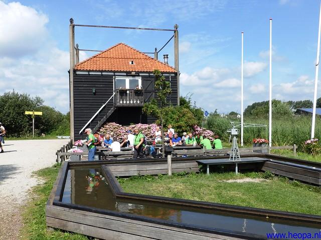 17-08-2013  27.8 Km  Omgeving  Zaandijk (52)