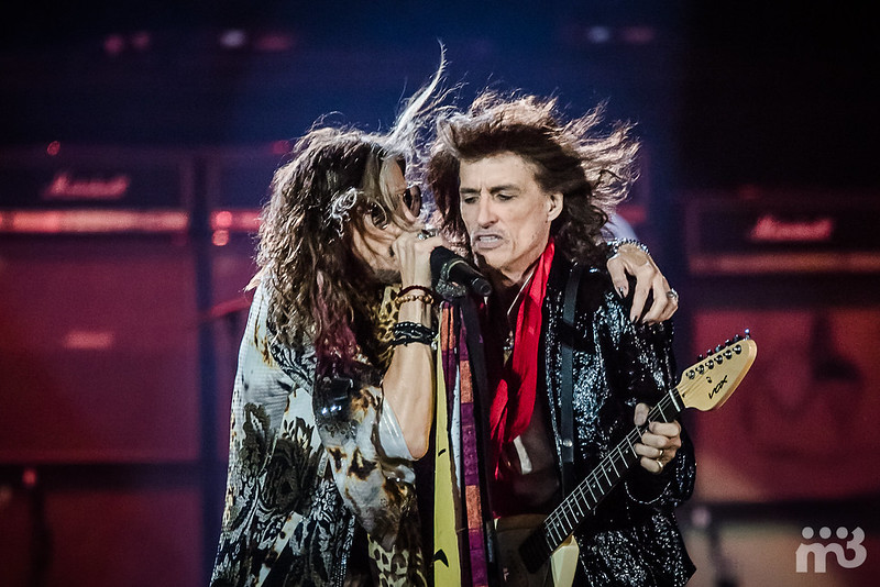 2014-05-27_SCC_Aerosmith-2117